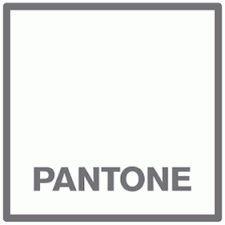 Pantone ... La Peinture