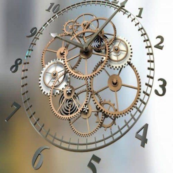 La solution au coup par coup : La facturation horaire, la première heure est due, ensuite tranche de 30 minutes